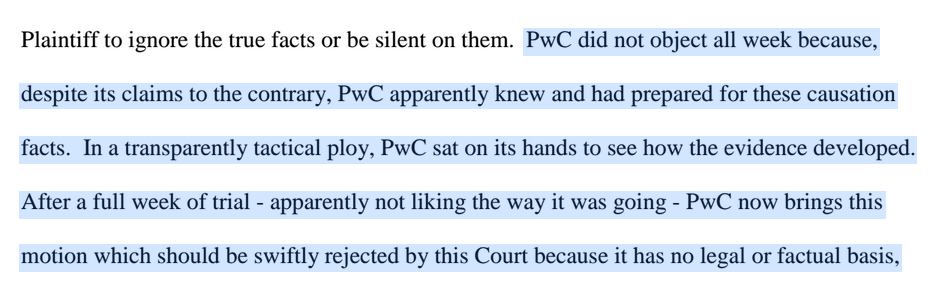 pwc-mf-global-trial-plaintiffs-new-causation-theory-2