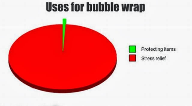 bubble-wrap-accounting-stress-relief