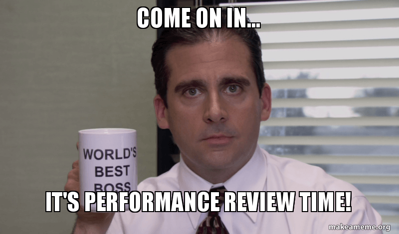 accounting-busy-season-cpa-performance-reviews