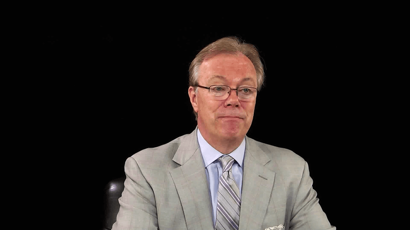 Tim Gearty new revenue recognition rules