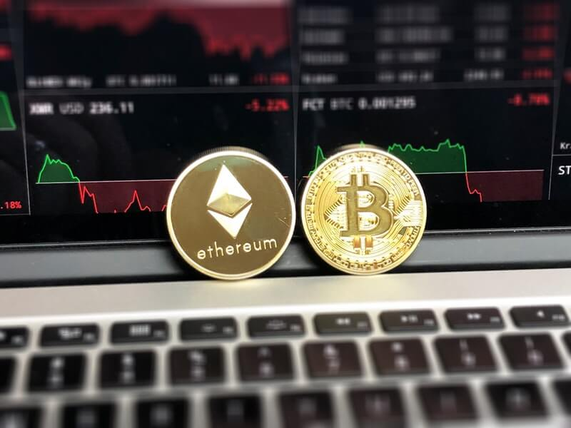 cryptocurrency trading taxes
